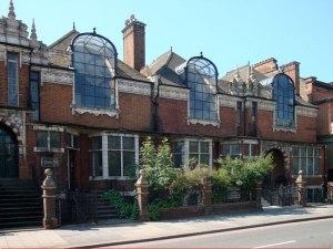 Artists-workhomes-St-Pauls-Studios-Talgarth-Rd-London-800-web_