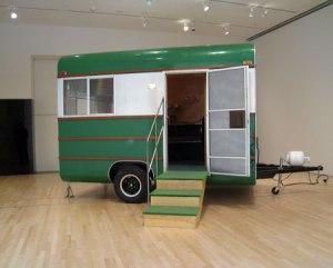 andrea zittel-trailer