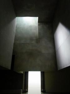 grafton architects2