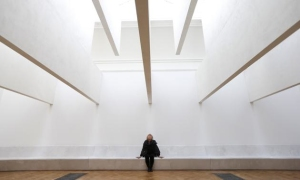grafton architects3