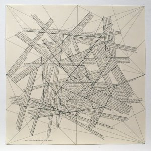 Sol_Lewitt_The_Location_of_Lines_Lines_from_the_Midpoints_of_Lines_98