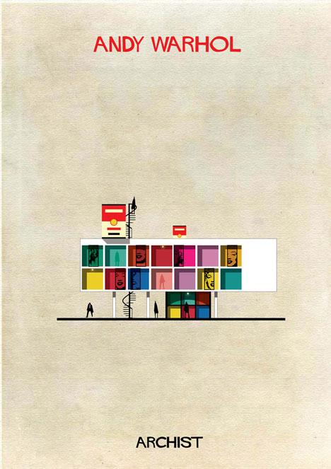 Art-meets-architecture-in-Federico-Babinas-Archist-Series-_dezeen_8