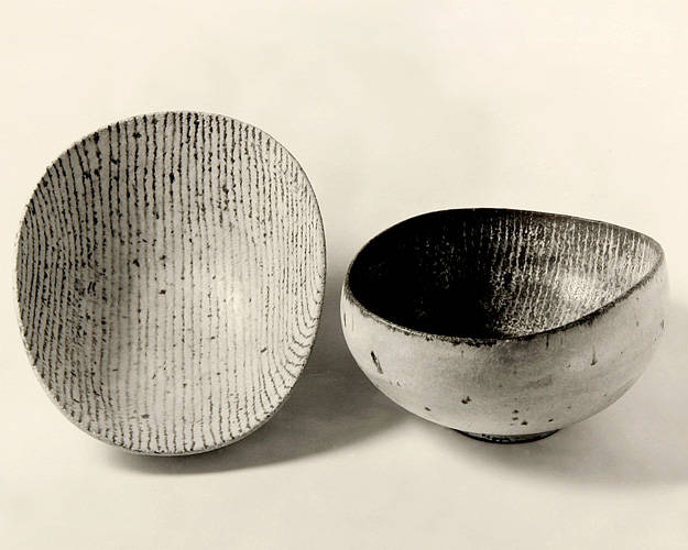 Lucie-Rie-01-lgn