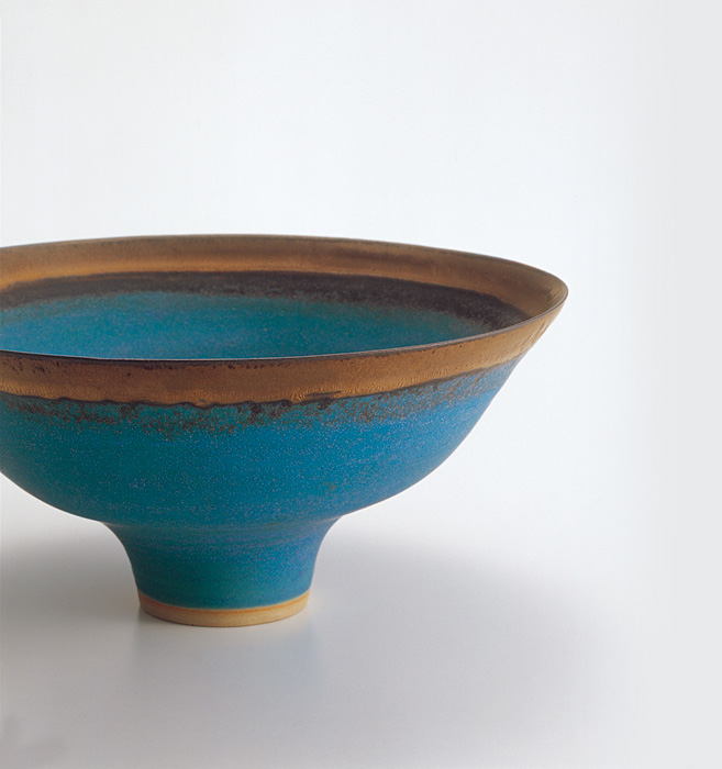 lucie-rie-pottery-art5