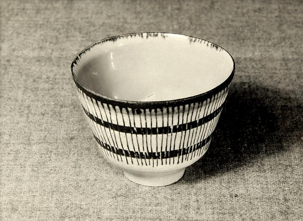 lucie+rie_2