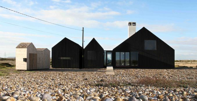 dungeness10