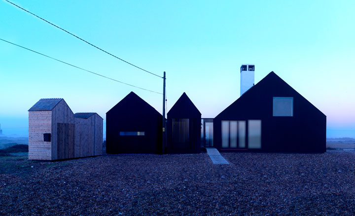 dungeness5