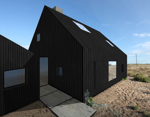 dungeness7