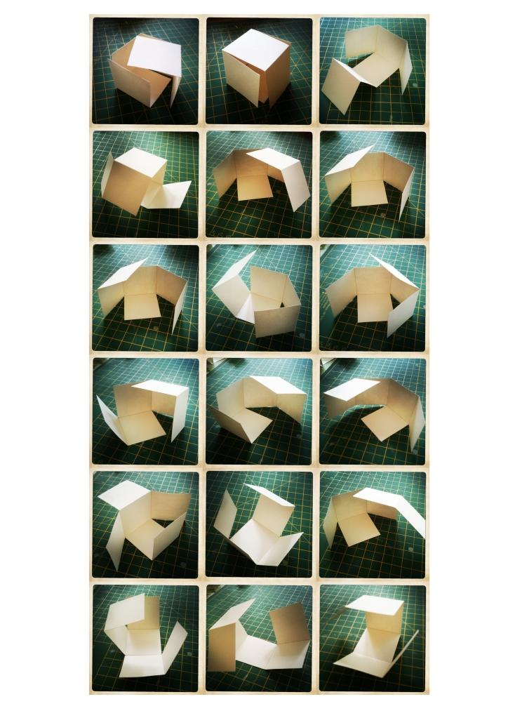 cube nets2