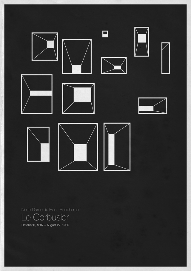 LeCorbusier