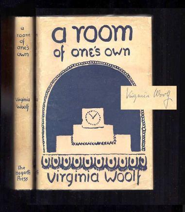a room v w