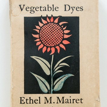 ethelmairet_vegetable_dyes_colour