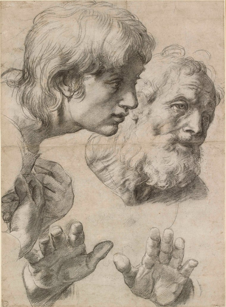 Two-Apostles-(c)-Ashmolean-Museum,-University-of-Oxford