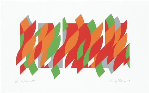 bridget-riley-after-rajasthan