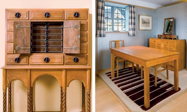 0913gordonrussell-cabinet-weston