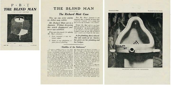 blind-man-1