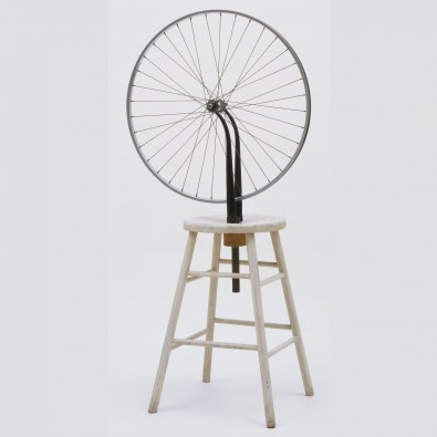 Duchamp.-Bicycle-Wheel-395x395