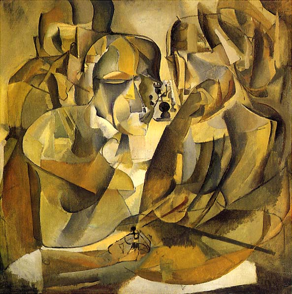 duchamp_chessplayer_1911