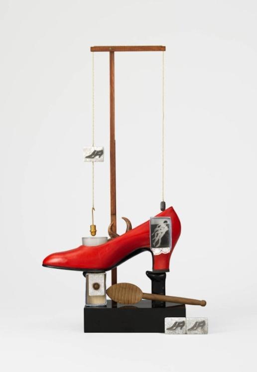 galas shoe