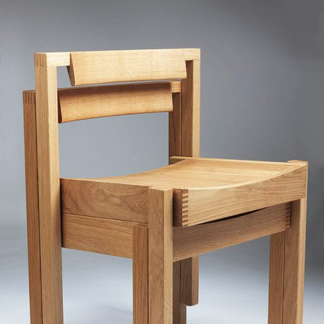 Luke-Hughes-Coventry-Chair_dezeen_sq_1