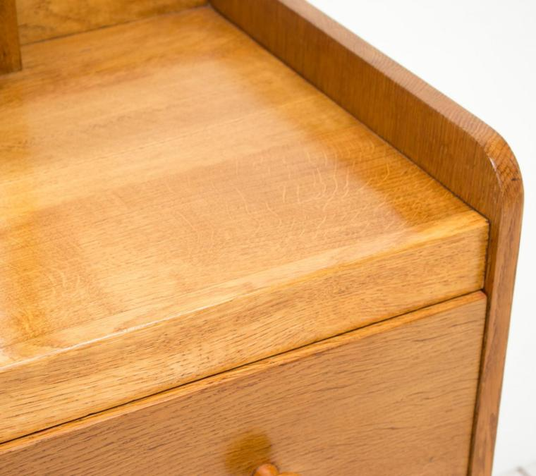 modernist-oak-dressing-table-by-david-booth-for-gordon-russell-1949-6