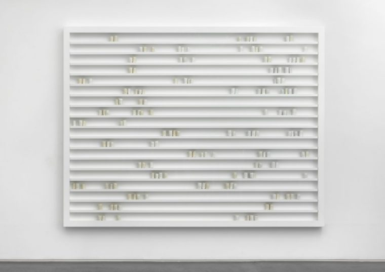 Edmund-de-Waal-a-place-made-fast-fitzwilliam-museum