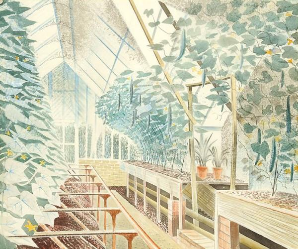 eric-ravilious-cucumber-house1-600x500_1024x1024