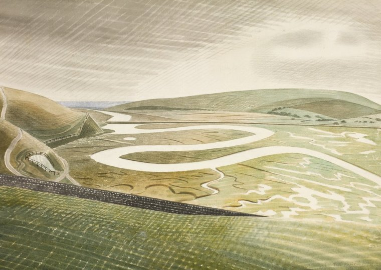 Ravilious_Cuckmere_Haven_1024x1024